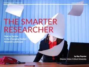 The-Smarter-Researcher-300x226